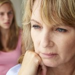 Łagodzimy objawy menopauzy bez leków