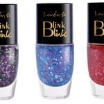Lakier Lovely Blink Blink