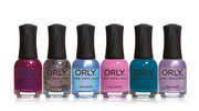 Lakiery Surreal by Orly