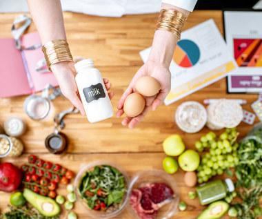 Laktoowowegetarianizm: Zasady i korzyści diety
