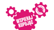 LaLoba Care&Activity zainicjowała internetową akcję WSPIERAJ KUPUJĄC