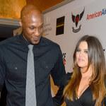 Lamar Odom, były mąż Khloe Kardashian, walczy o życie!