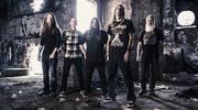 Lamb Of God i Kreator na wspólnym koncercie w Polsce w 2020 r.