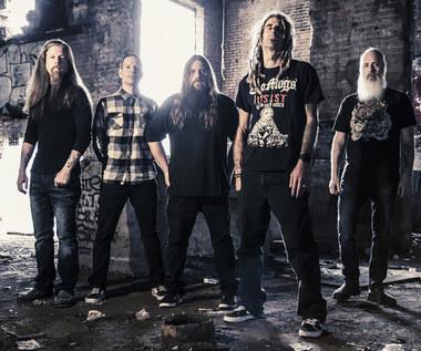 Lamb Of God i Kreator na wspólnym koncercie w Polsce w 2020 r. [data, miejsce, bilety]