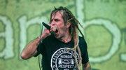 Lamb Of God i Kreator: Wspólna trasa odwołana przez koronawirusa. Co z koncertem w Polsce?