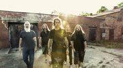 Lamb Of God: Zmiana perkusisty