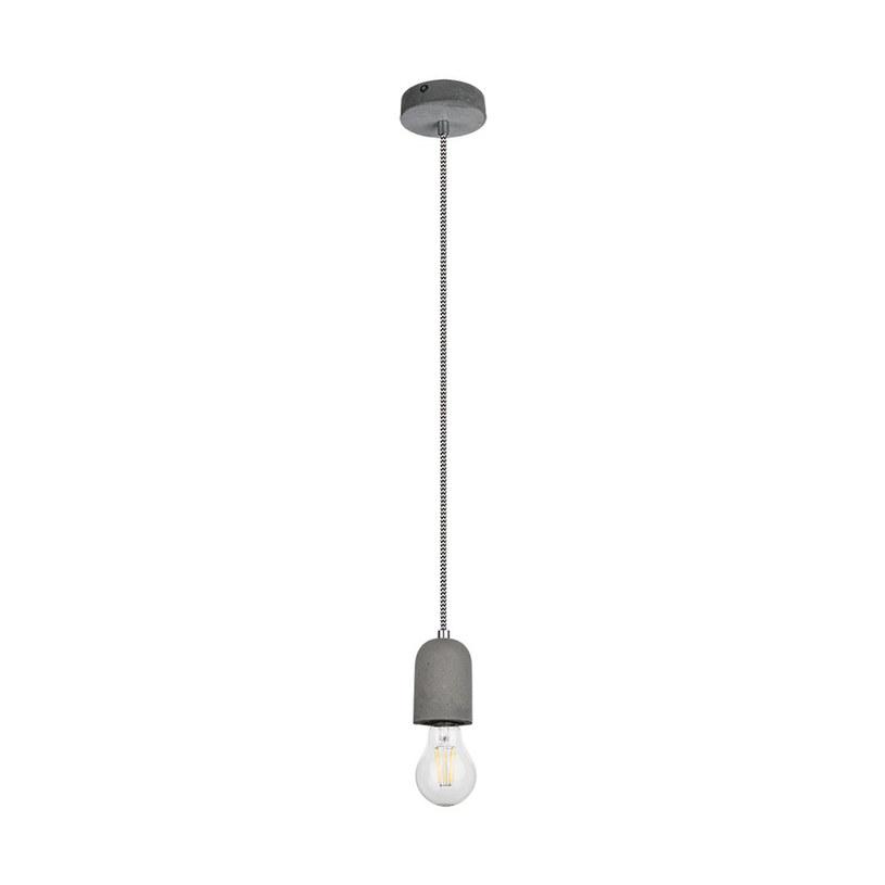 Lampa z kolekcji Amory  / Elampy.pl /materiały prasowe