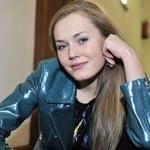 Lamparska w rosyjskim filmie