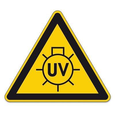 Lampy UV mają wiele zastosowań /©123RF/PICSEL