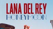 Lana Del Rey, David Gilmour, Slayer i inni. Premiery płytowe jesień 2015 - świat