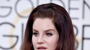"""Lana Del Rey """"Honeymoon"""": Płyta w kapsułce"""