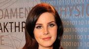 Lana del Rey ma poważne problemy zdrowotne