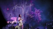 Lana Del Rey na Open'er Festival 2019: W objęciach fanów