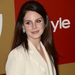 Lana del Rey nie próżnuje