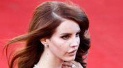 Lana Del Rey nie radzi sobie z krytyką