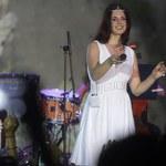 Lana Del Rey planuje przerwę