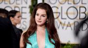 Lana Del Rey podała fanom swój numer telefonu