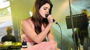 Lana del Rey robi karierę w świecie mody