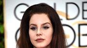 Lana Del Rey współpracuje z Markiem Ronsonem