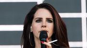 Lana Del Rey wyznała z kim sypia