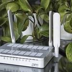 Lanberg  AC1750 - superszybki router
