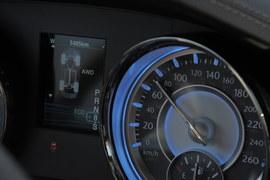 Lancia Thema 3.6 AT8 AWD Executive