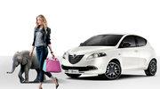 Lancia wyznacza modowe trendy w sezonie wiosna – lato 2014