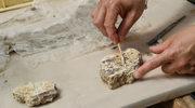 Łańcut: Odkryto dom z epoki neolitu sprzed ponad 6 tys. lat