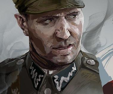 Land of War: The Beginning - recenzja