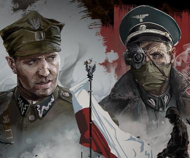 Land of War: The Beginning - zobacz pierwszy gameplay