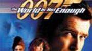 """Landis reżyserem """"Bonda 20""""?"""