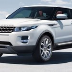 Landwind pozwany przez Jaguar Land Rover