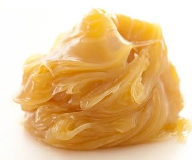 Lanolina: Sekret gładkiej skóry i zdrowych włosów