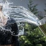 Lany Poniedziałek: Za polewanie wodą może grozić wysoki mandat