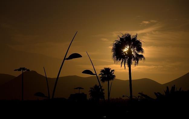 Lanzarotte, Wyspy Kanaryjskie. Fot. Gonzalo Arroyo Moreno, Getty Images /