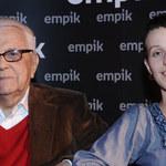 Łapicki uważał, że Kamila jest brzydka