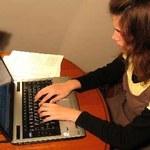 Laptop dla każdego ucznia