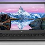 Laptop techbite ZIN 2 w sprzedaży - kosztuje 999 zł