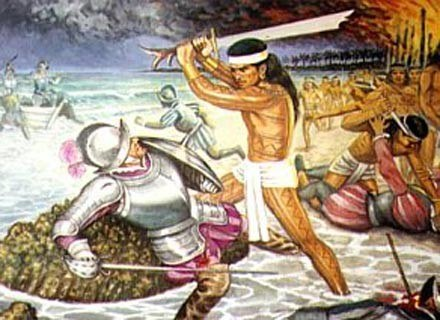 Randki w filipińskich zwyczajach