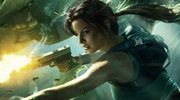 Lara Croft and the Guardian of Light już na Androidzie