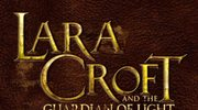 Lara Croft and the Guardian of Light ujawnione