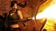 Lara Croft and the Guardian of the Light