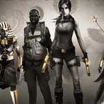 Lara Croft and the Temple of Osiris - zapowiedź