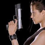 Lara Croft powraca! Bez Angeliny Jolie!