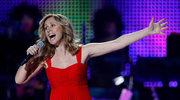 Lara Fabian w Polsce. Wokalistka zaśpiewa w trzech miastach