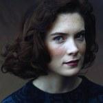 Lara Flynn Boyle jest nie do poznania. Kiedyś kusiła, a dziś?