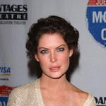 Lara Flynn Boyle straszy wyglądem! Co się z nią stało?