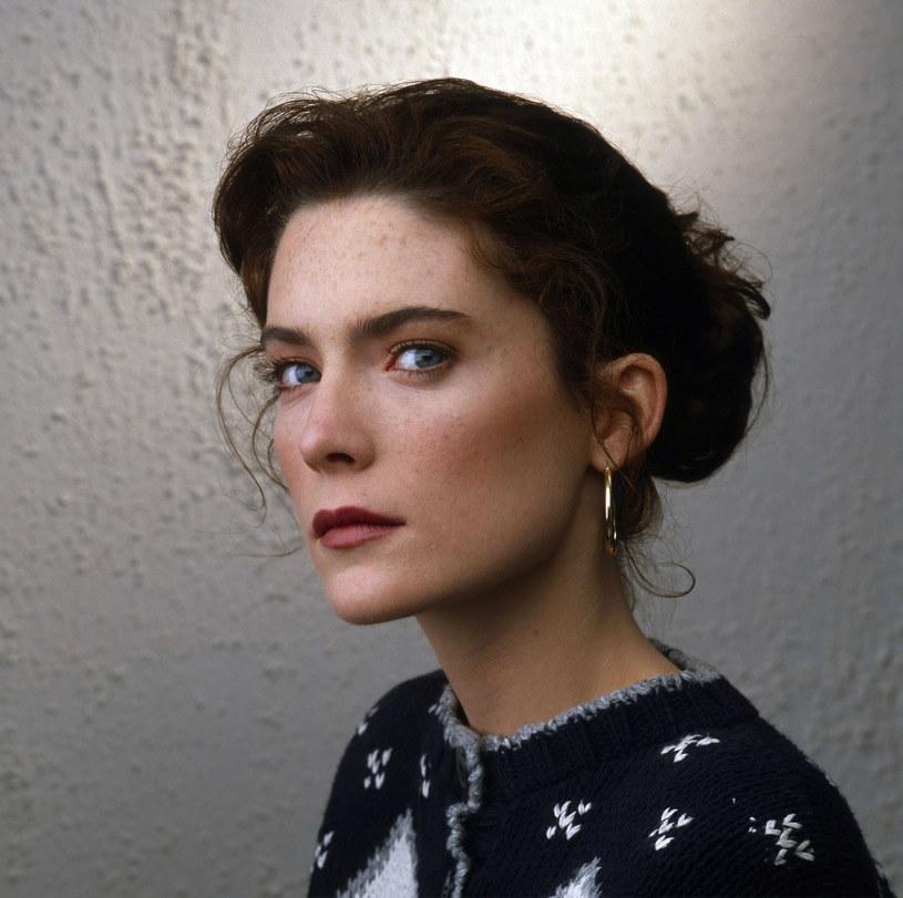 Lara Flynn Boyle /Album Online /East News
