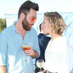 Lara Gessler i jej mąż Paweł przechodzą kryzys małżeński? To może być dowodem...