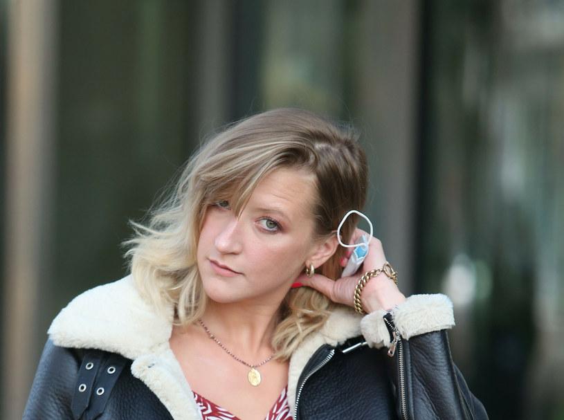Lara Gessler nie zostawiła suchej nitki na nadbałtyckich restauratorach /VIPHOTO /East News